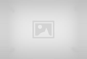Джош Прагер выиграл Главное событие Ante Up World Championship
