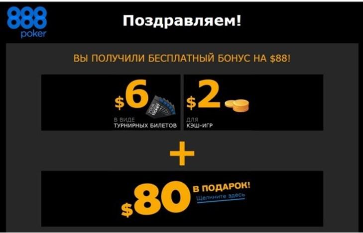 Работа мензелинск онлайн бесплатно 1